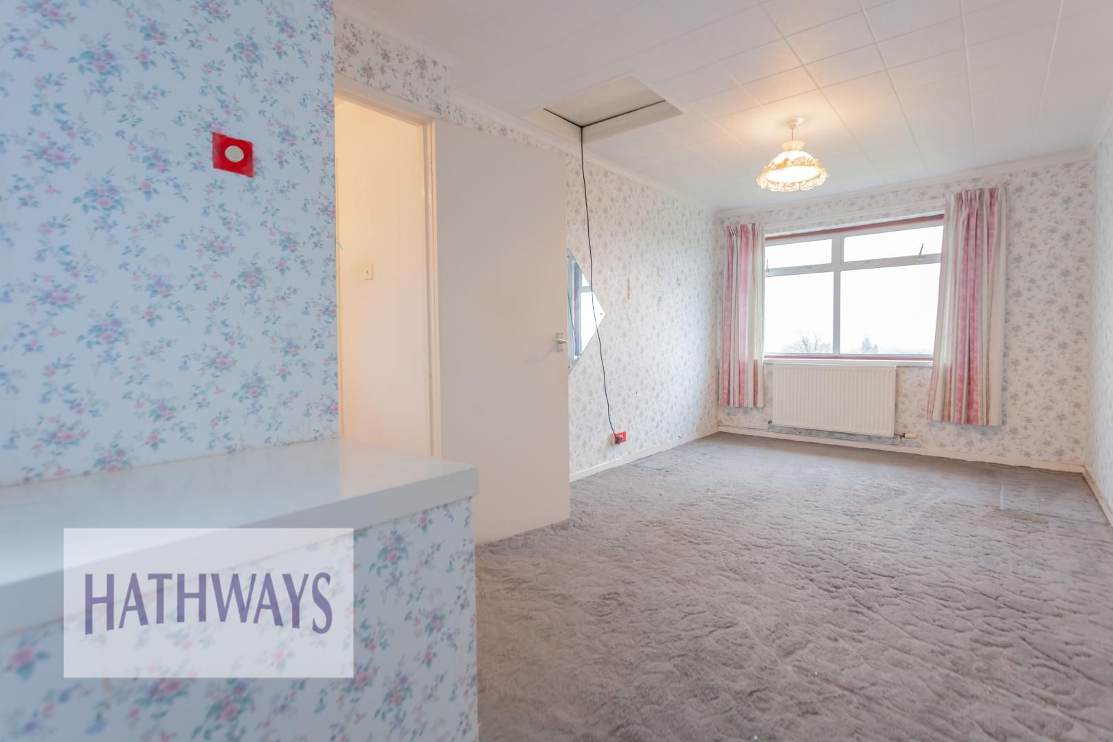 2 bed house for sale in Wordsworth Close  - Property Image 15