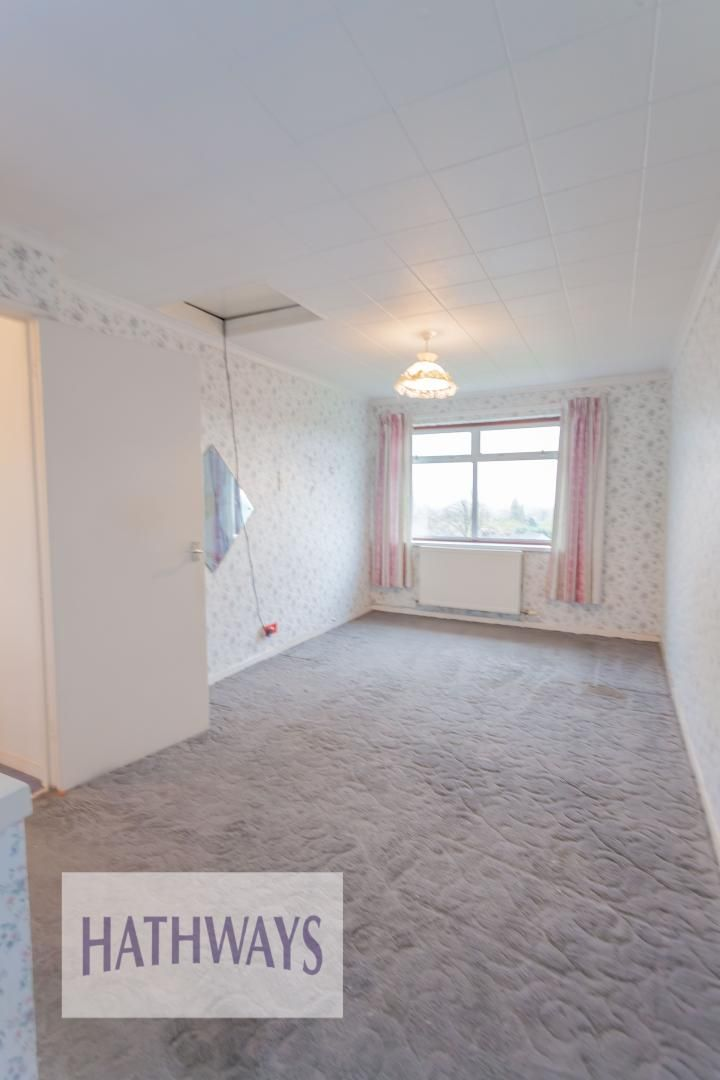 2 bed house for sale in Wordsworth Close 16