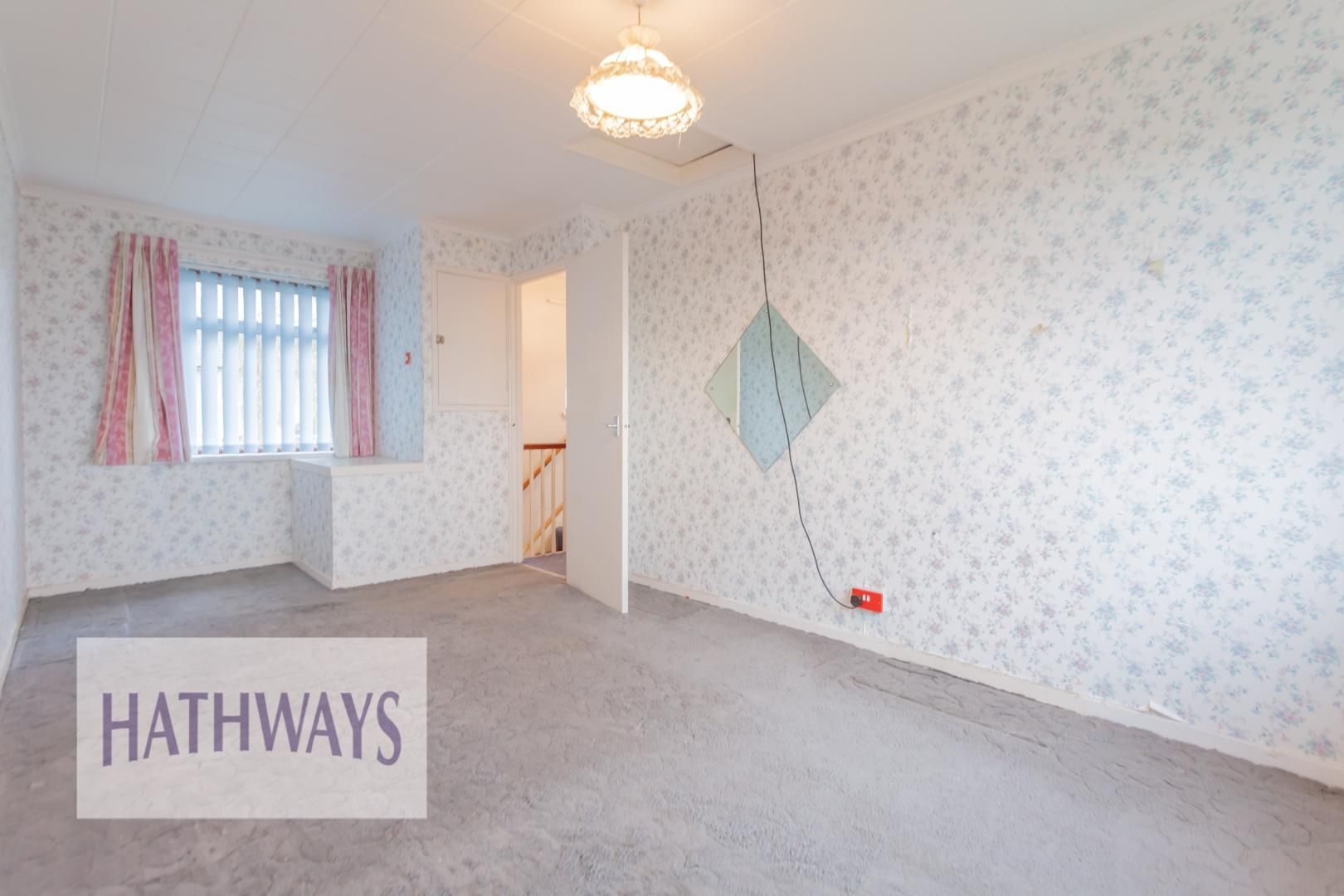 2 bed house for sale in Wordsworth Close  - Property Image 17