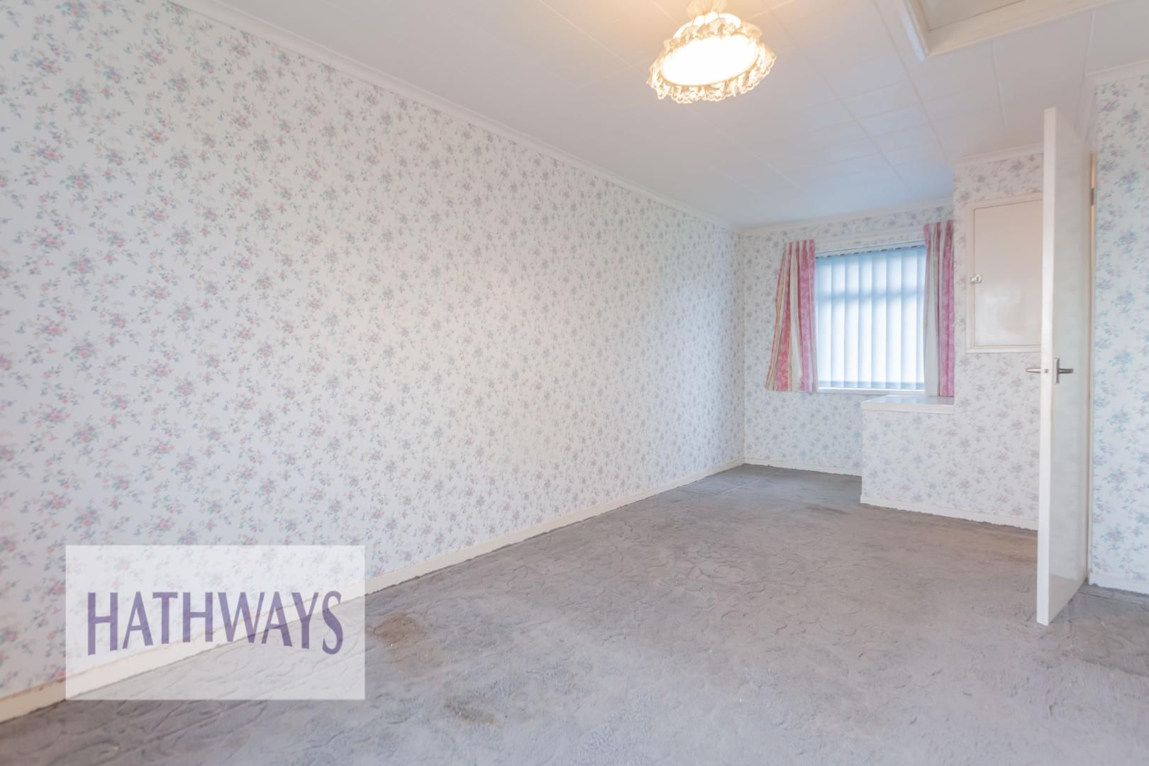 2 bed house for sale in Wordsworth Close 19