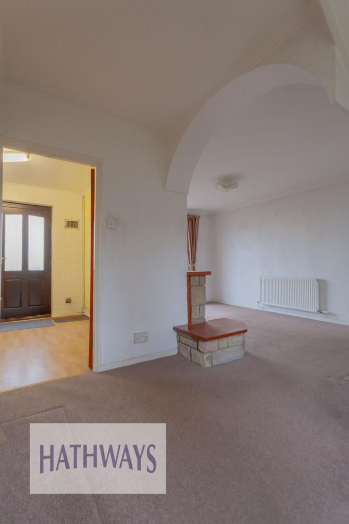 2 bed house for sale in Wordsworth Close 3