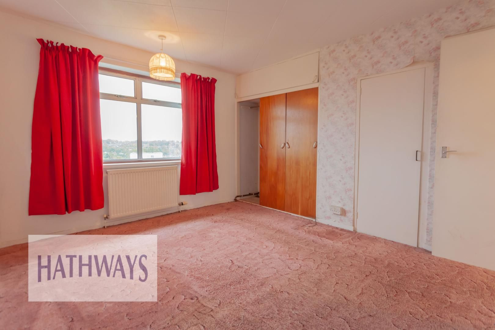 2 bed house for sale in Wordsworth Close  - Property Image 22