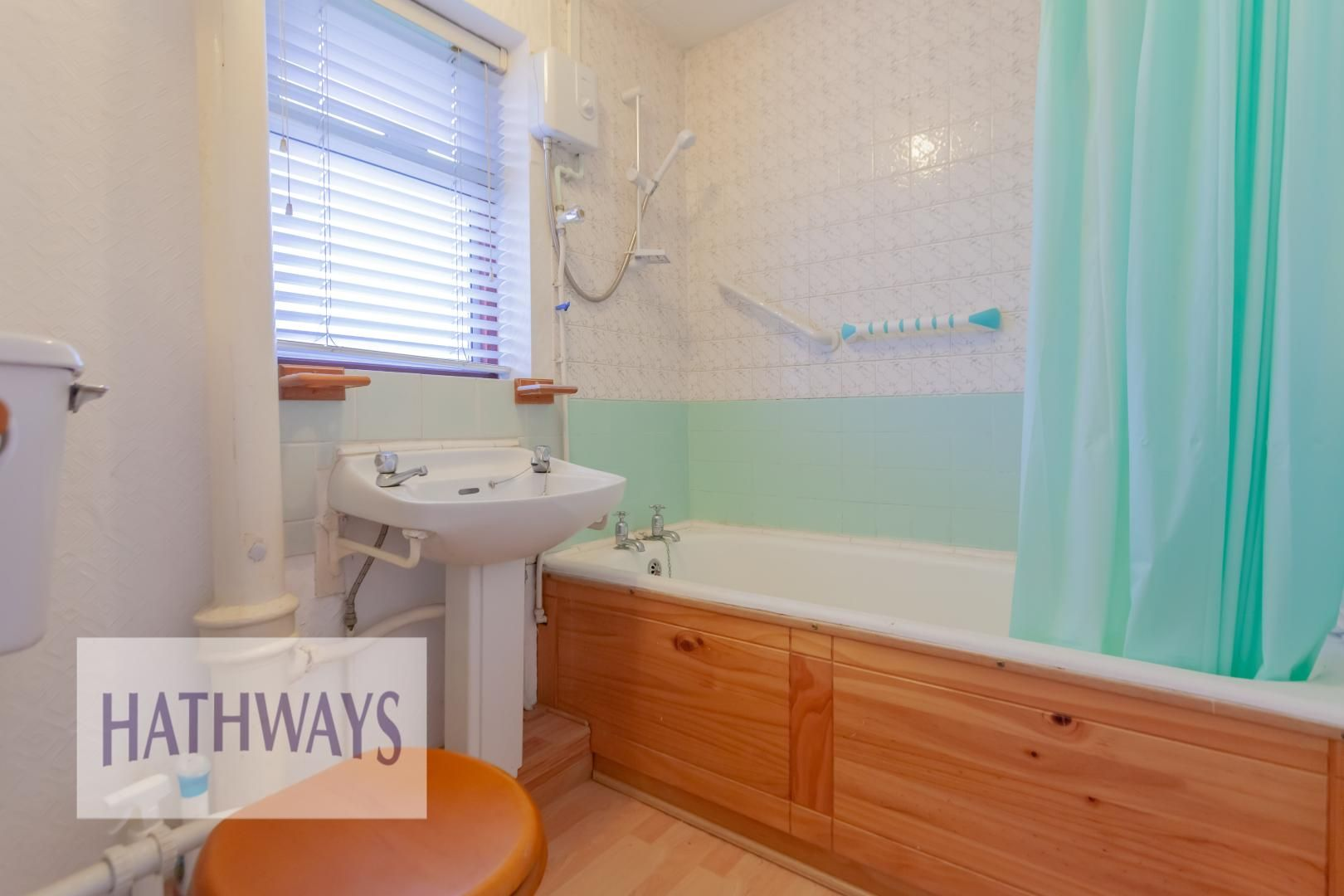 2 bed house for sale in Wordsworth Close  - Property Image 24