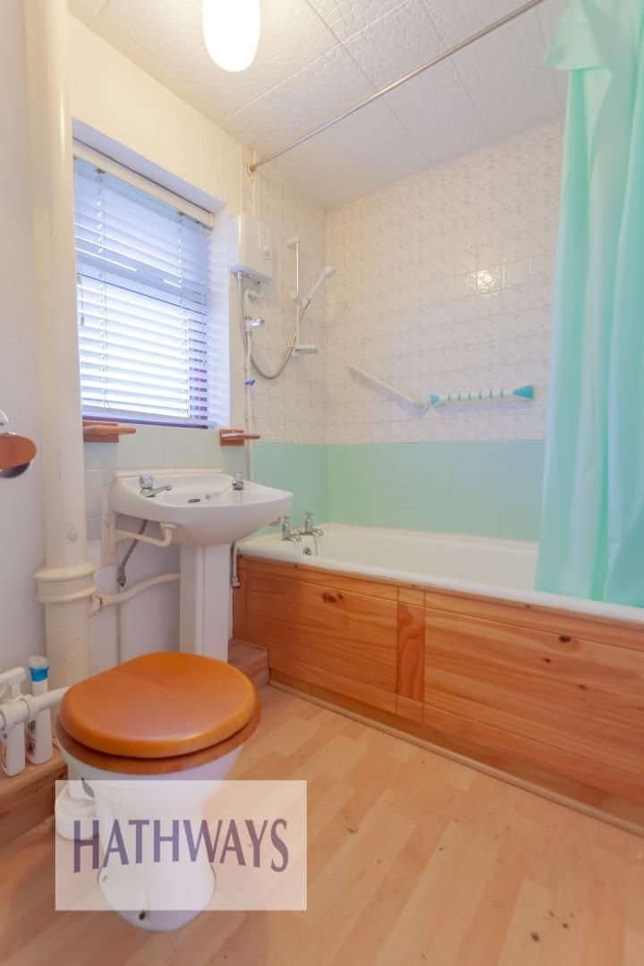 2 bed house for sale in Wordsworth Close  - Property Image 25