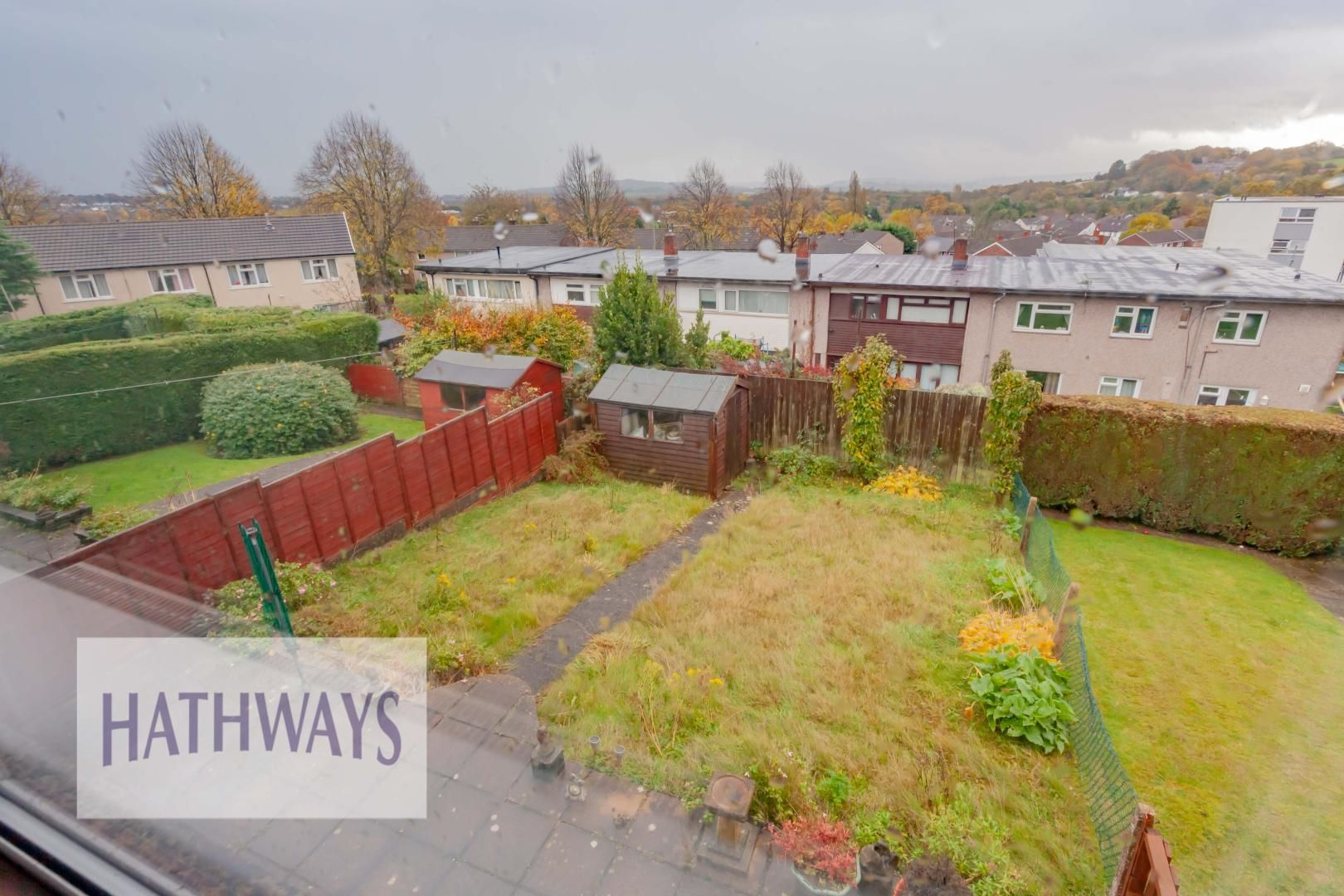 2 bed house for sale in Wordsworth Close 26