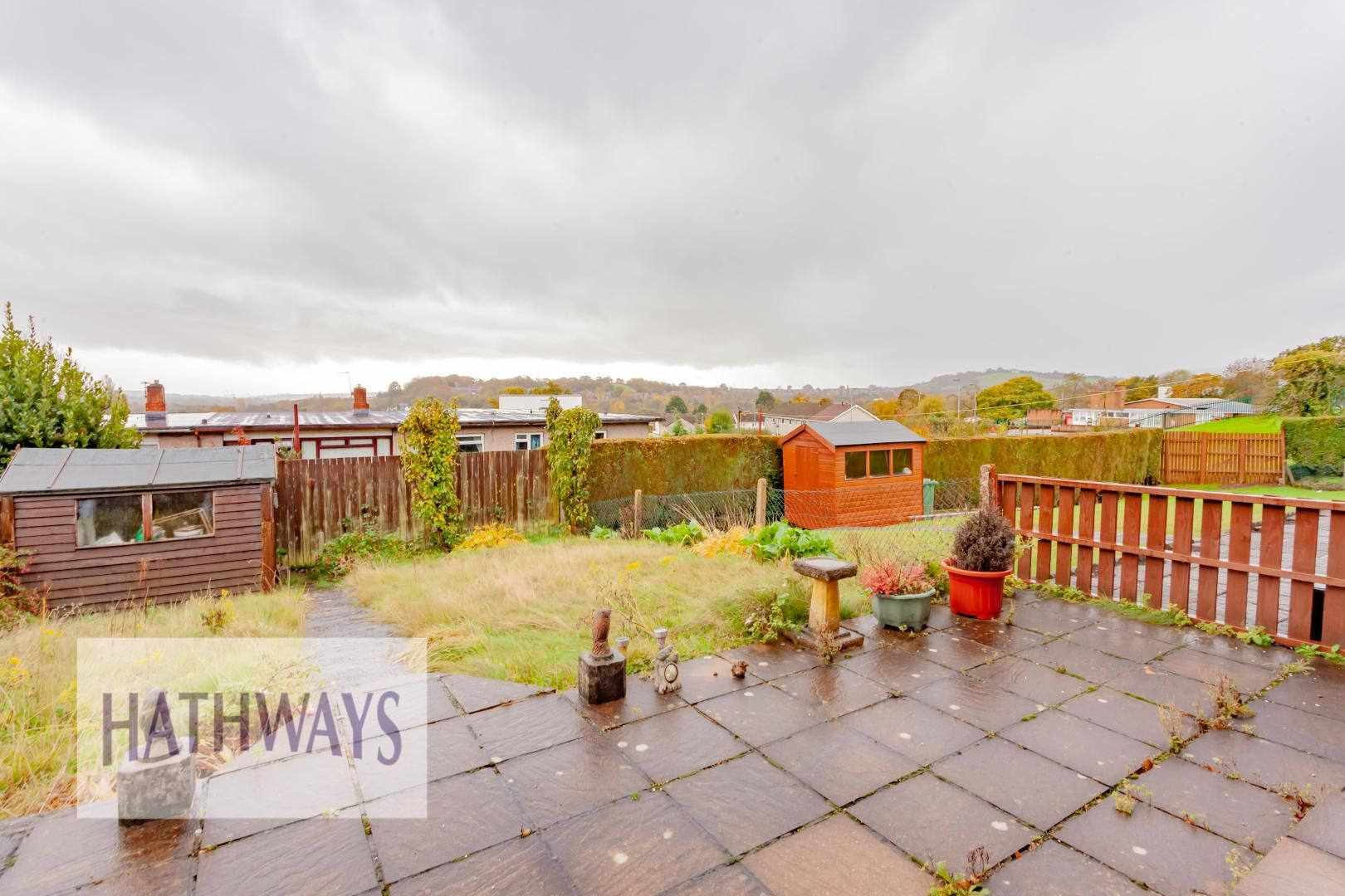 2 bed house for sale in Wordsworth Close 27