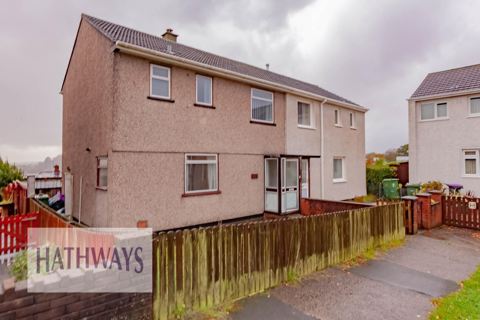 2 bed house for sale in Wordsworth Close 29