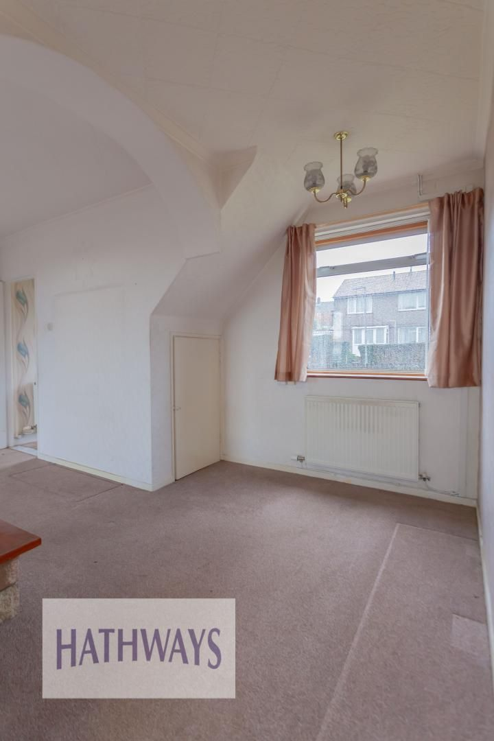 2 bed house for sale in Wordsworth Close 4