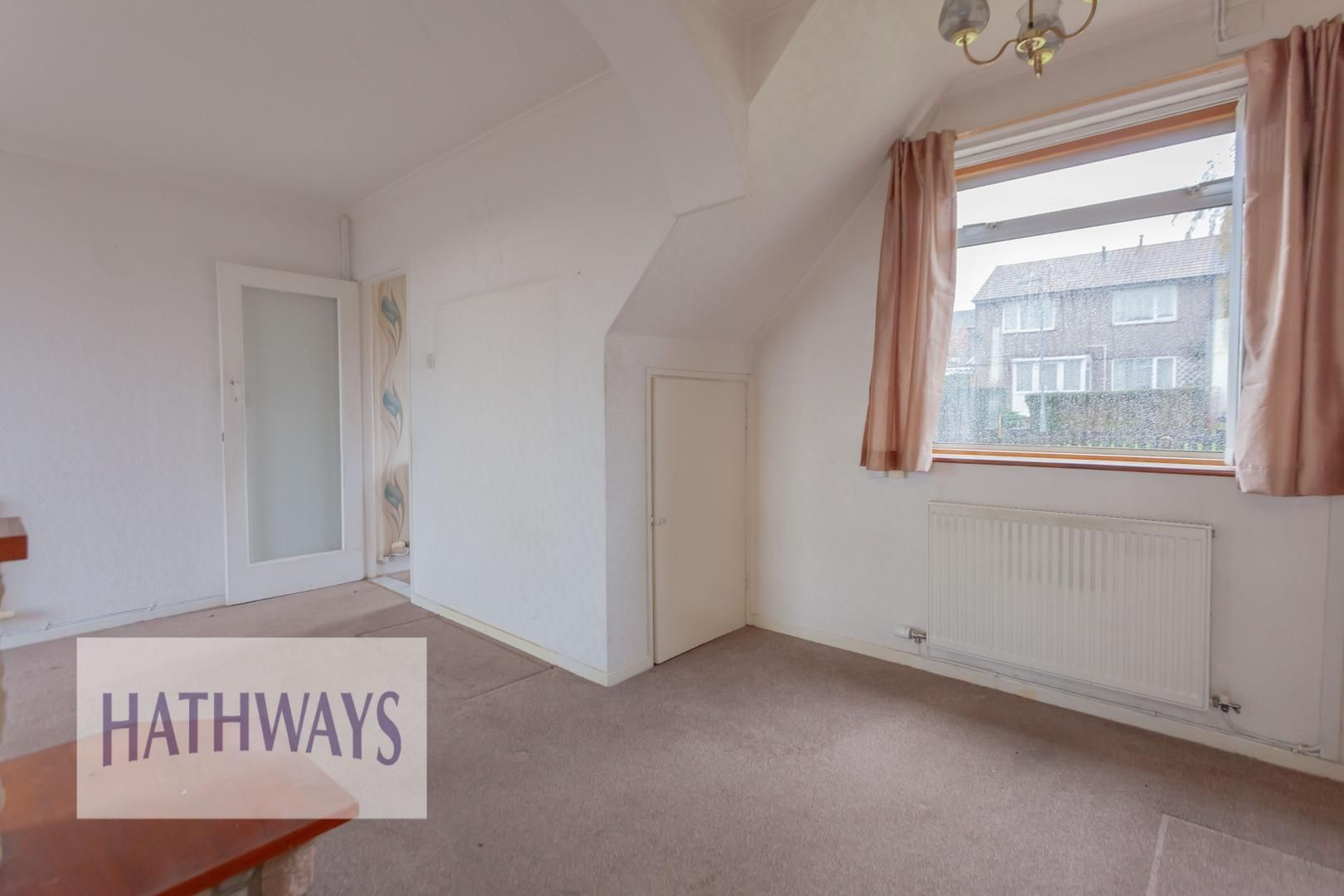2 bed house for sale in Wordsworth Close 5