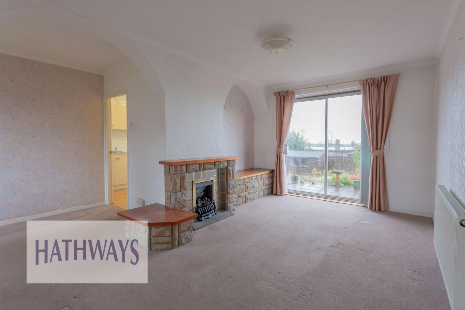 2 bed house for sale in Wordsworth Close 6