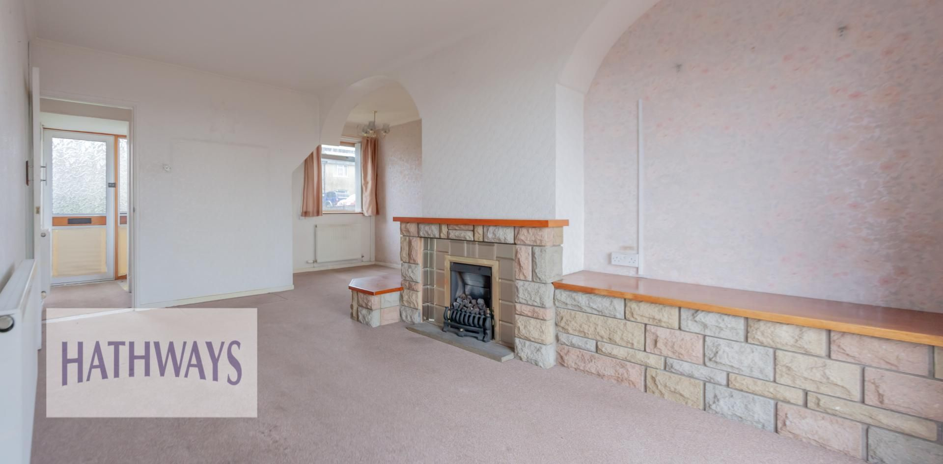 2 bed house for sale in Wordsworth Close  - Property Image 7