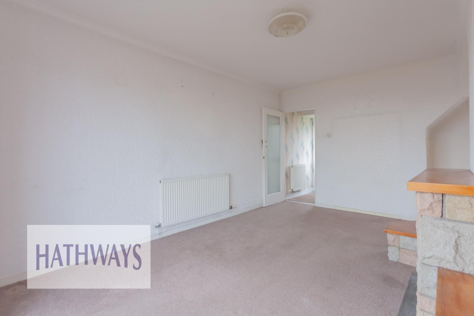 2 bed house for sale in Wordsworth Close 8