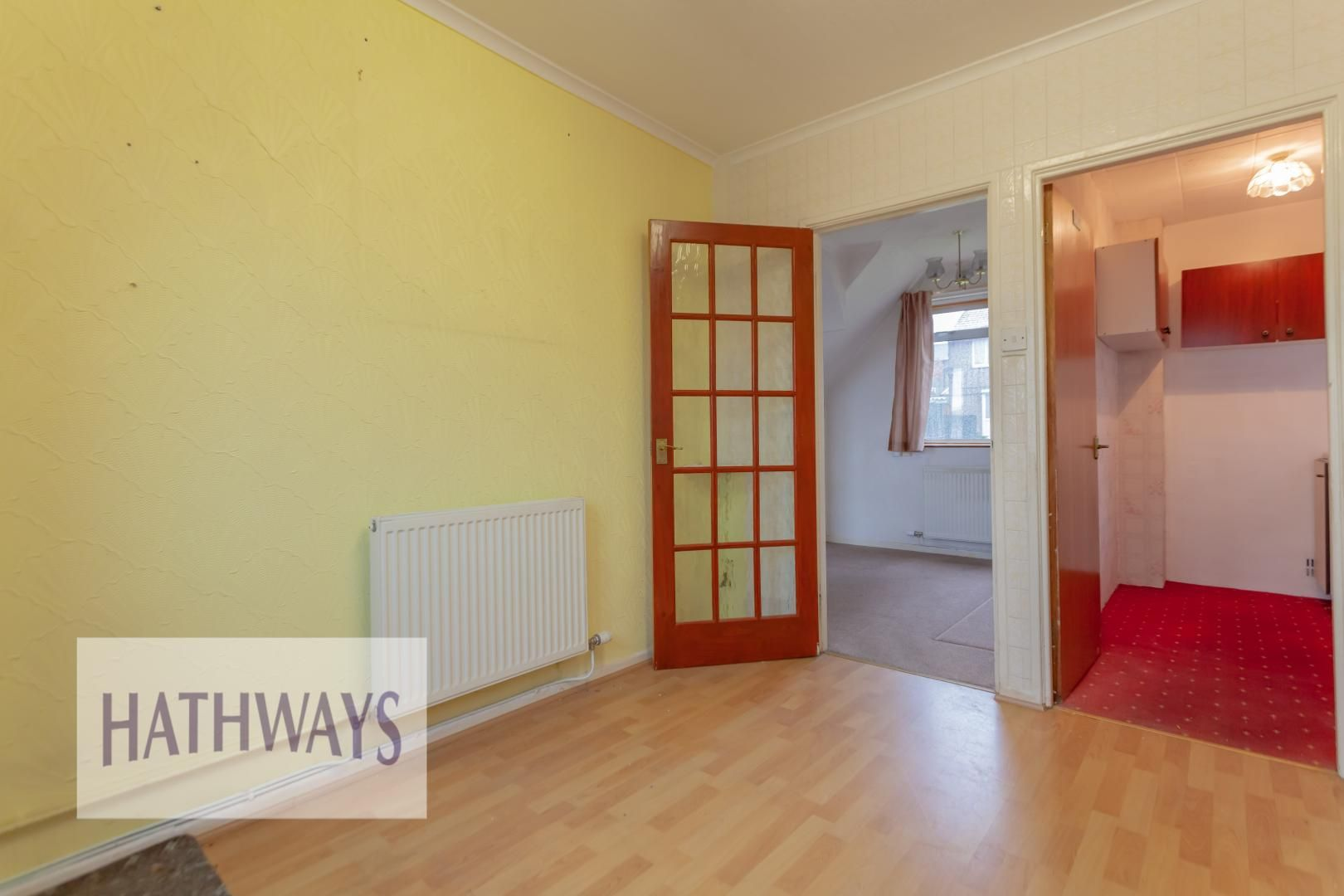 2 bed house for sale in Wordsworth Close  - Property Image 10