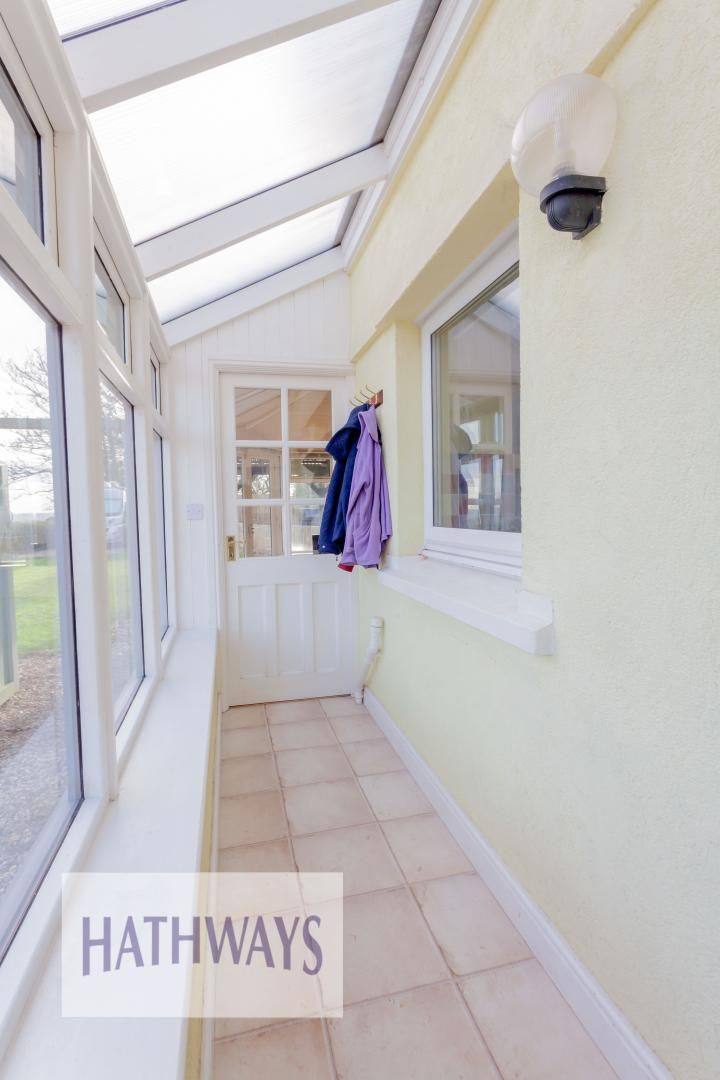 5 bed house for sale in Old Abergavenny Road 17