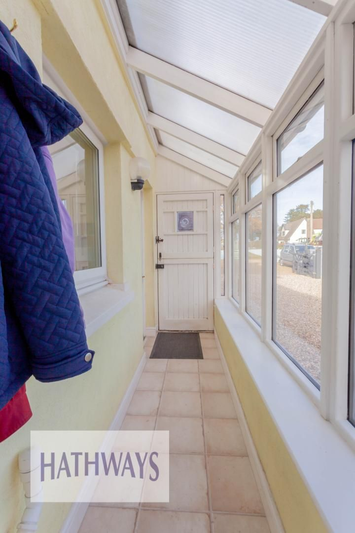 5 bed house for sale in Old Abergavenny Road 20