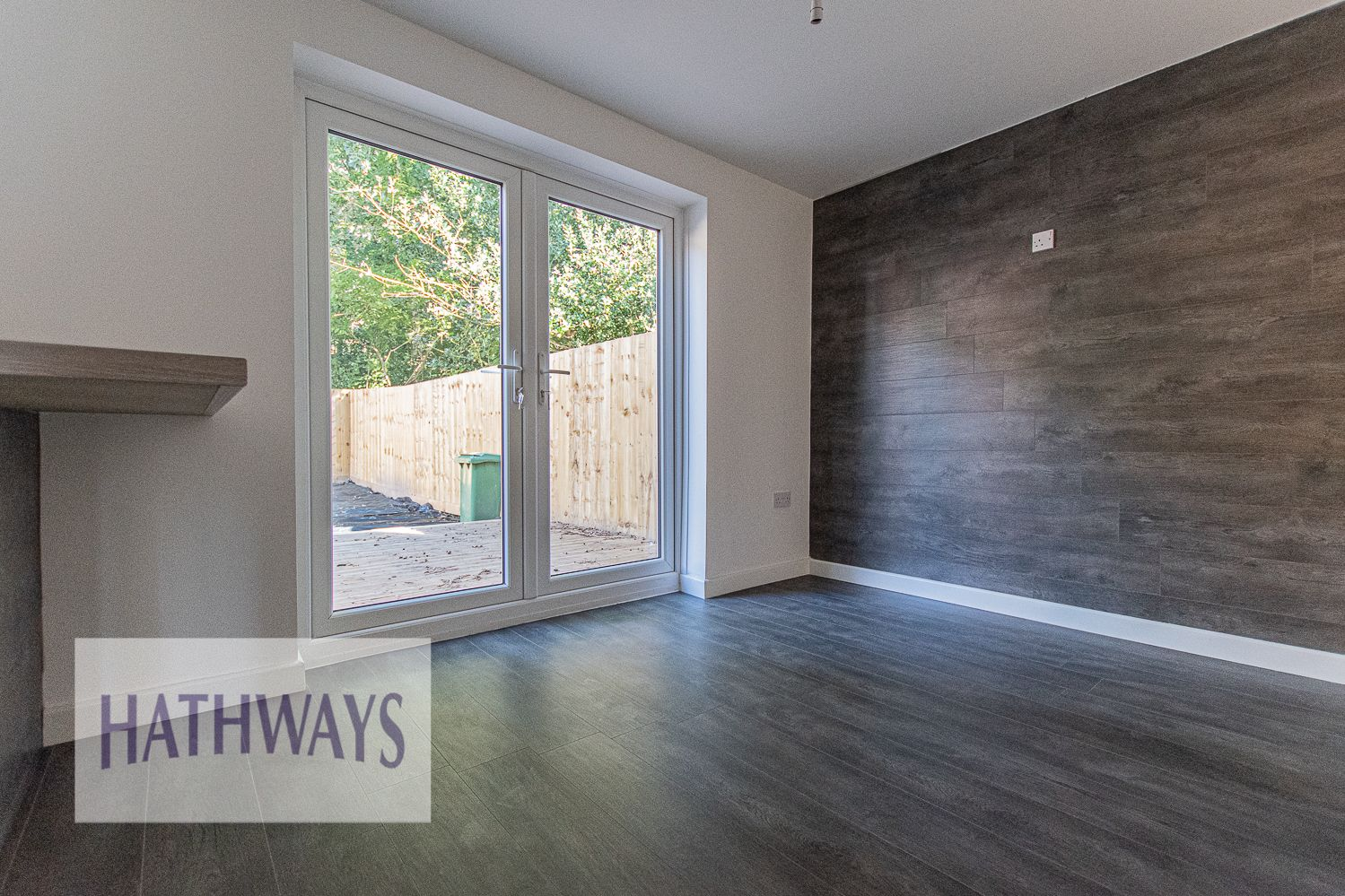 3 bed house for sale in Beaumaris Drive  - Property Image 13