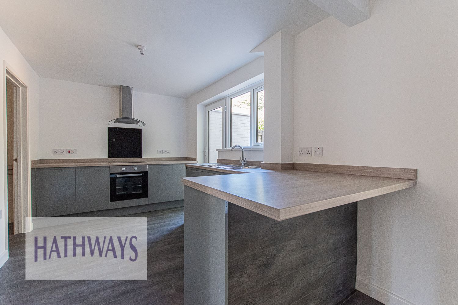 3 bed house for sale in Beaumaris Drive  - Property Image 14