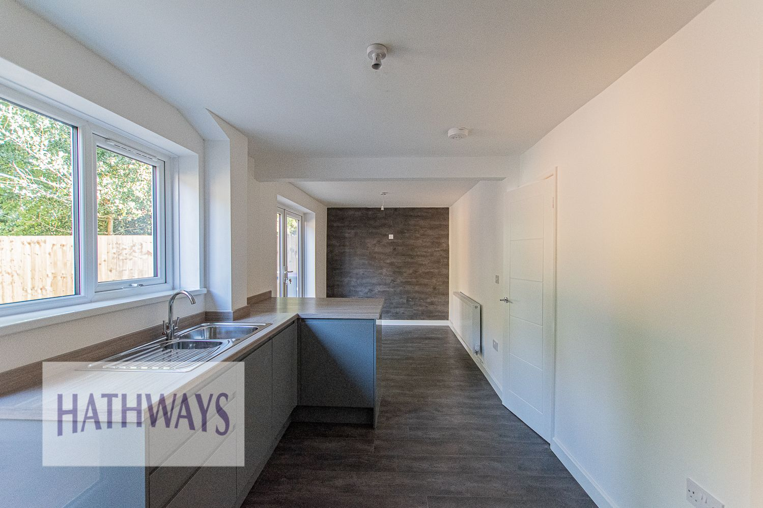3 bed house for sale in Beaumaris Drive 18