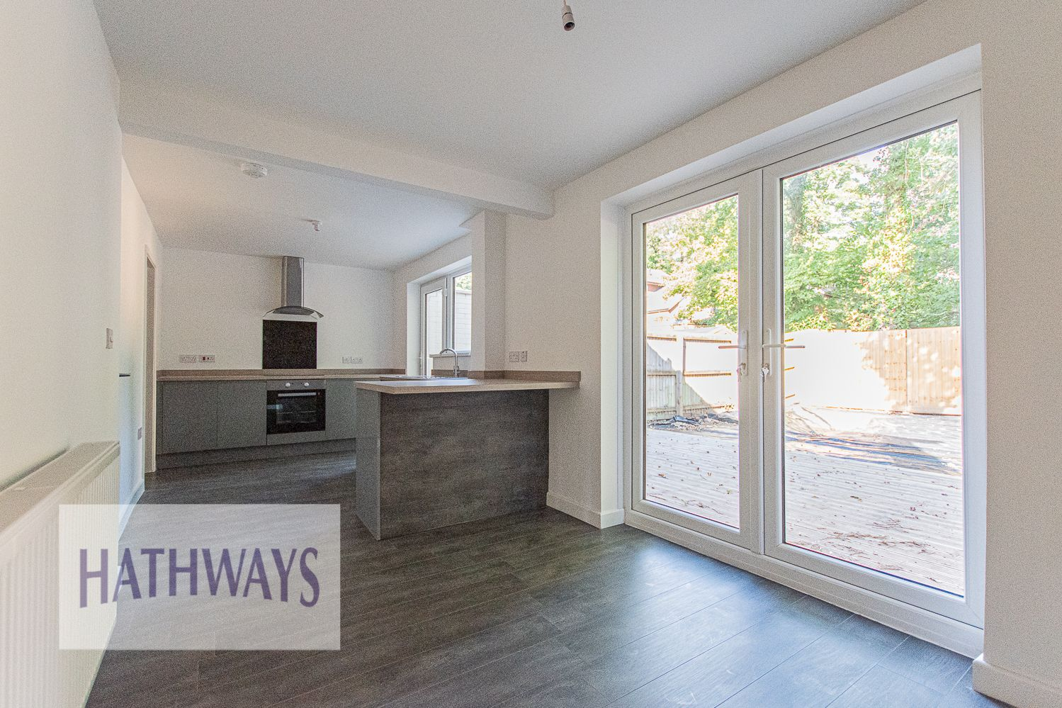 3 bed house for sale in Beaumaris Drive  - Property Image 19