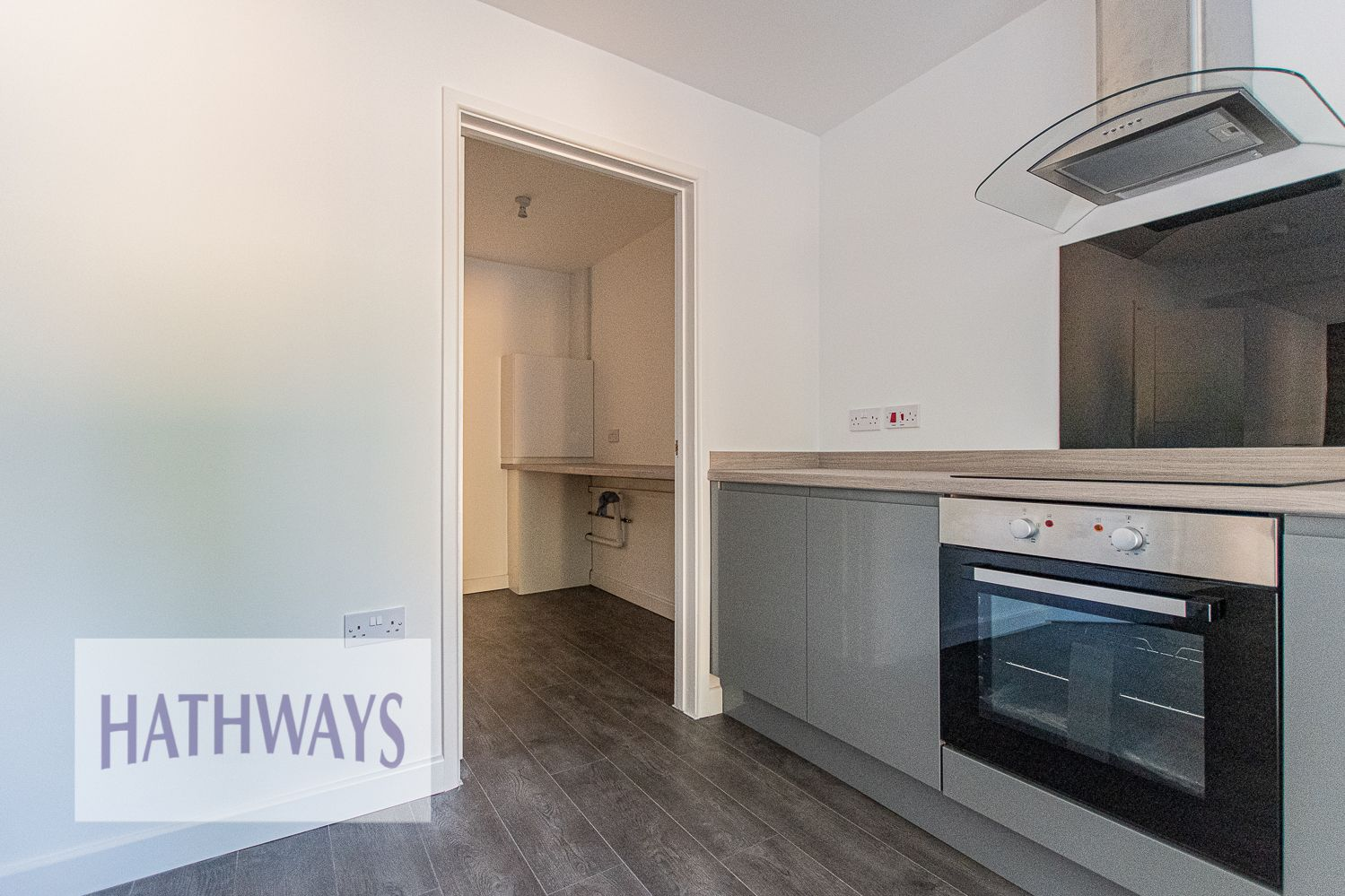 3 bed house for sale in Beaumaris Drive  - Property Image 20