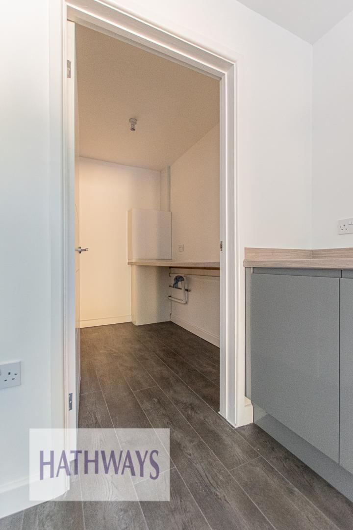 3 bed house for sale in Beaumaris Drive  - Property Image 21