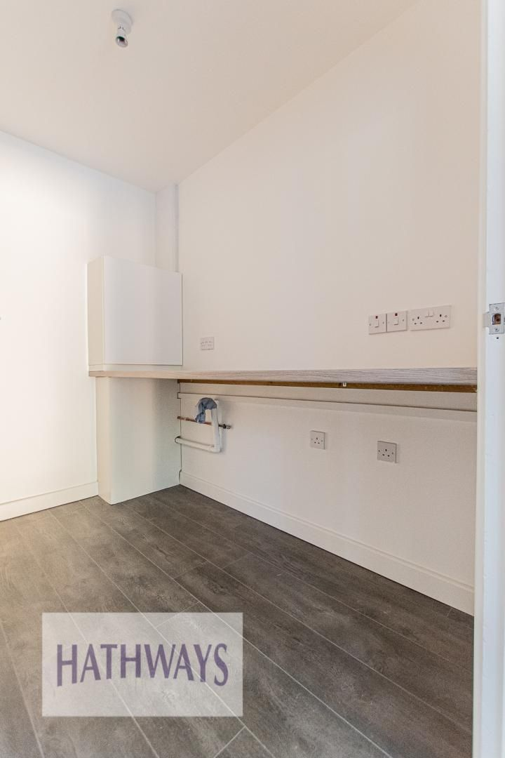 3 bed house for sale in Beaumaris Drive  - Property Image 22