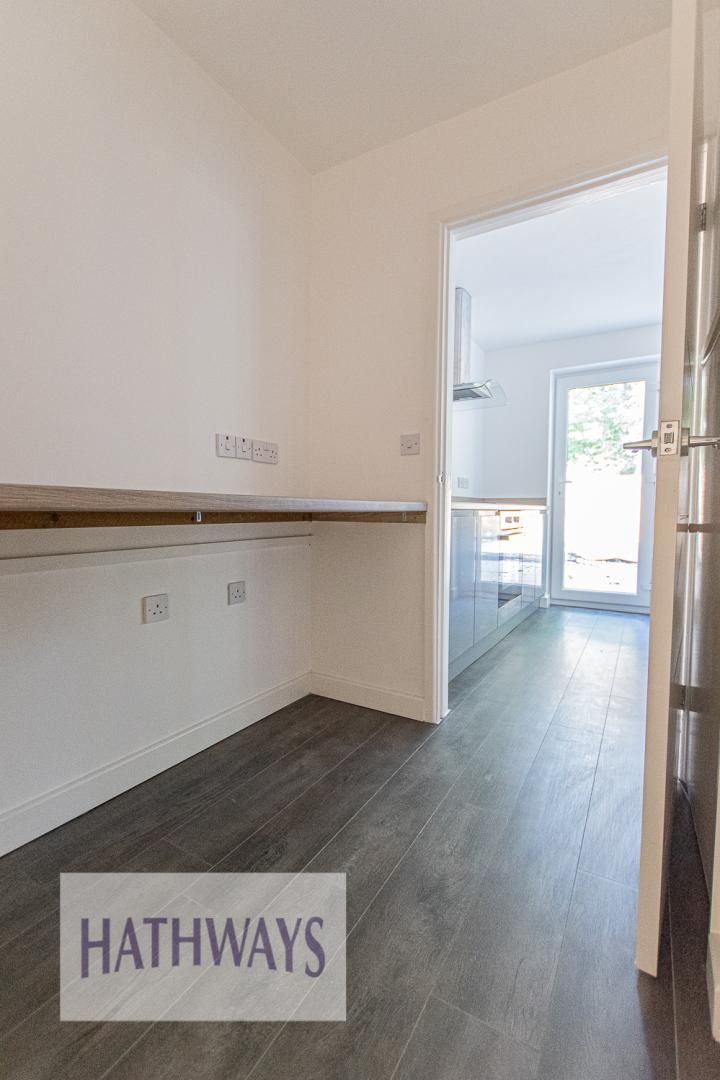 3 bed house for sale in Beaumaris Drive  - Property Image 23