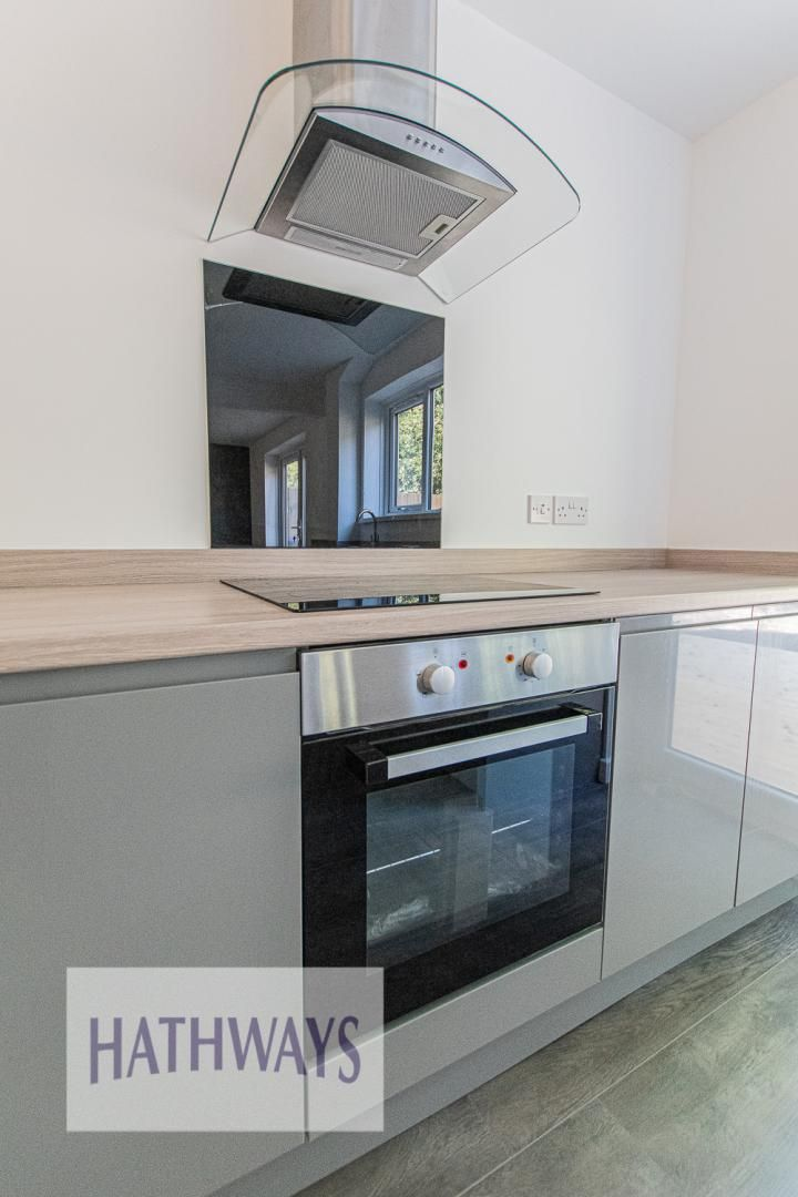 3 bed house for sale in Beaumaris Drive 26