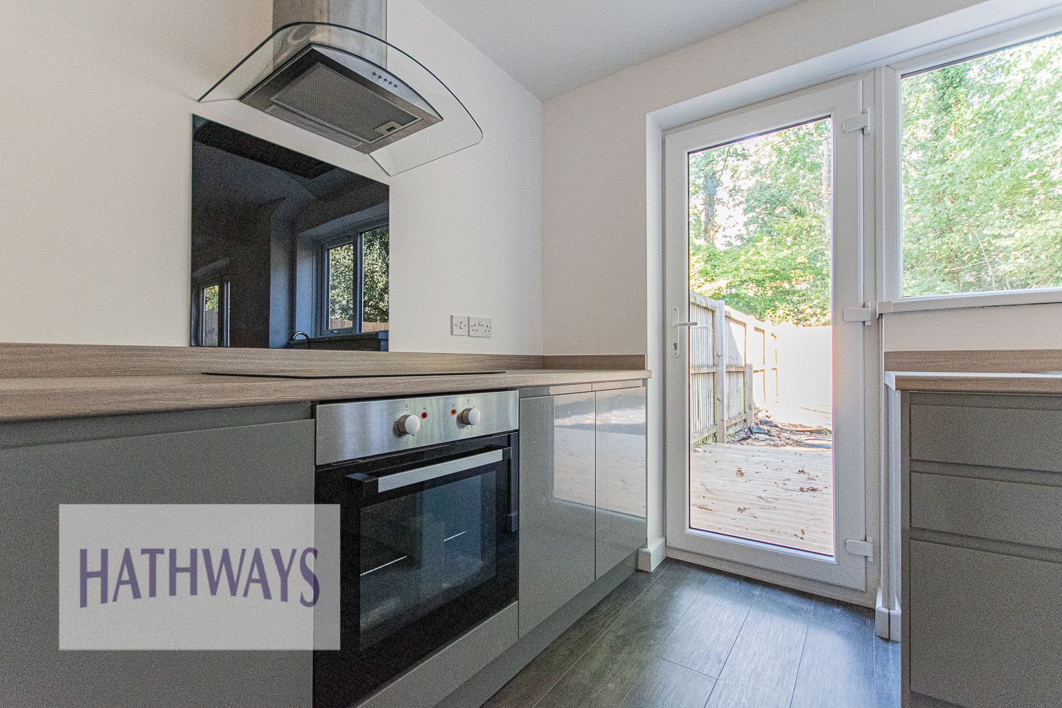 3 bed house for sale in Beaumaris Drive  - Property Image 27