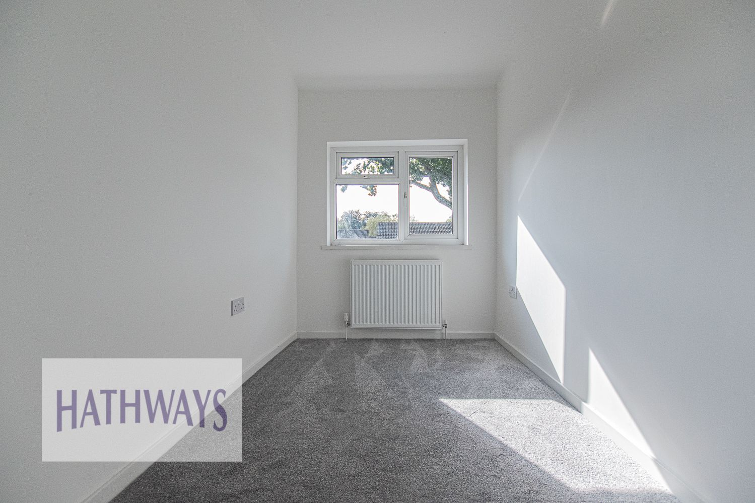 3 bed house for sale in Beaumaris Drive  - Property Image 29