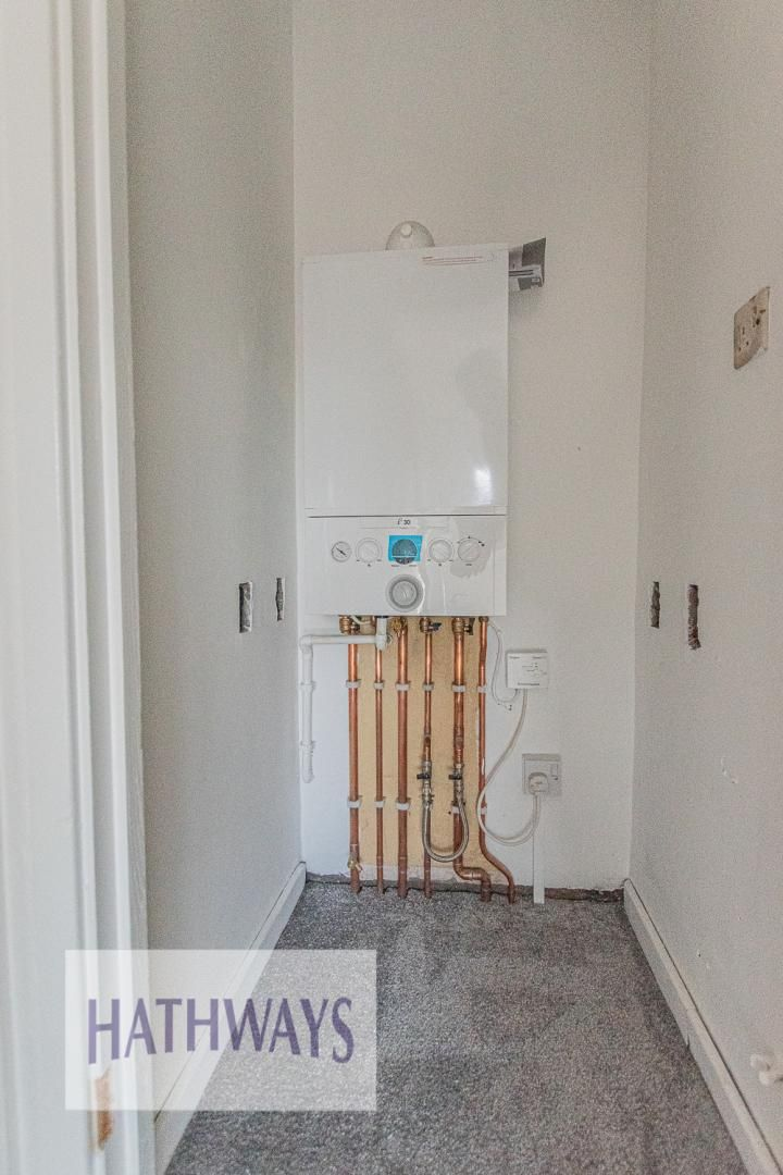 3 bed house for sale in Beaumaris Drive 31