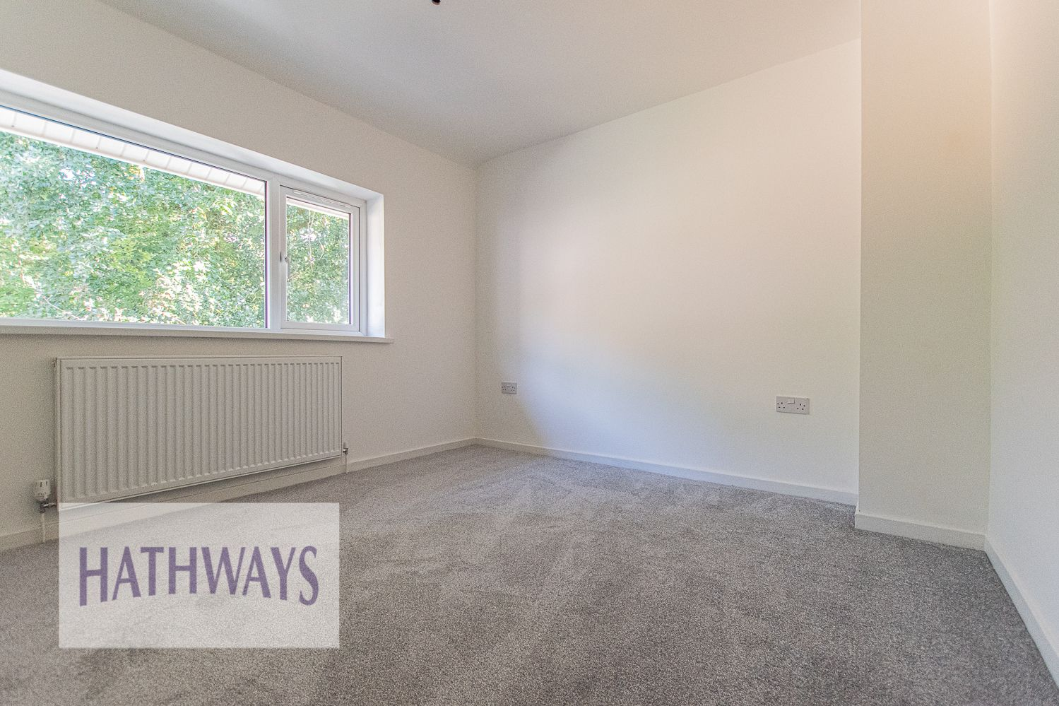3 bed house for sale in Beaumaris Drive  - Property Image 33