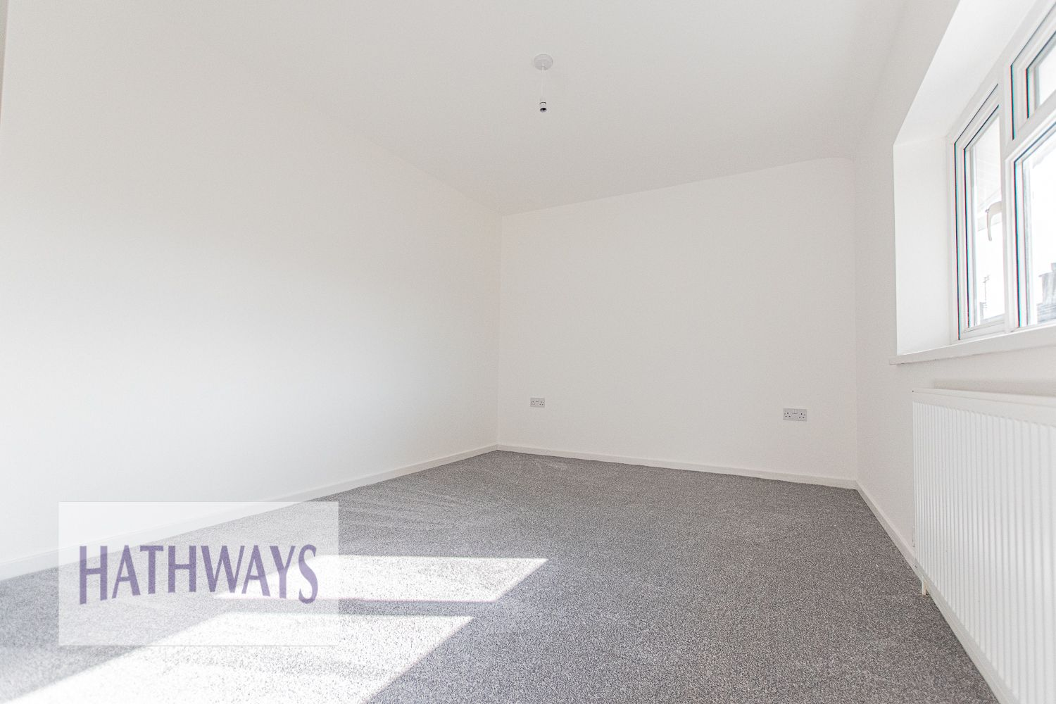 3 bed house for sale in Beaumaris Drive  - Property Image 34