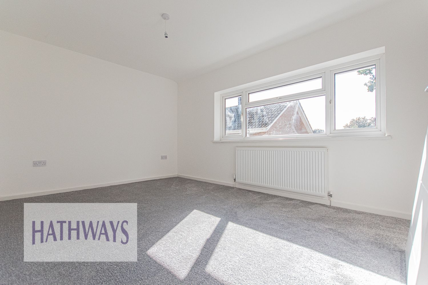 3 bed house for sale in Beaumaris Drive  - Property Image 35