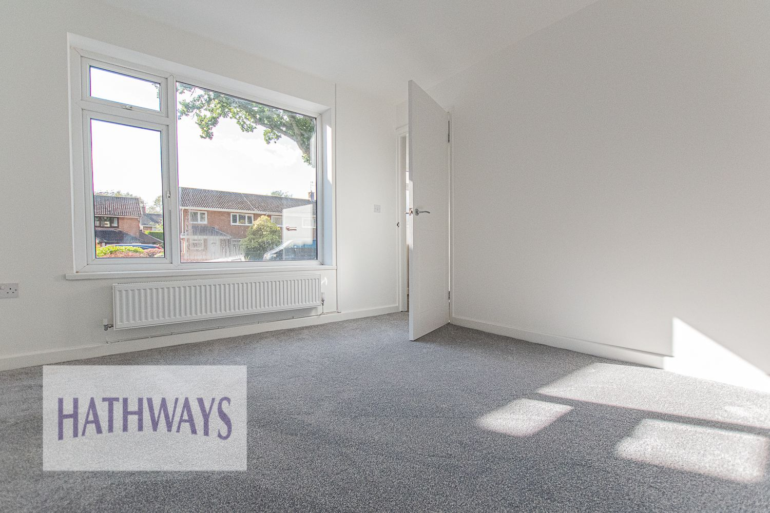 3 bed house for sale in Beaumaris Drive  - Property Image 5