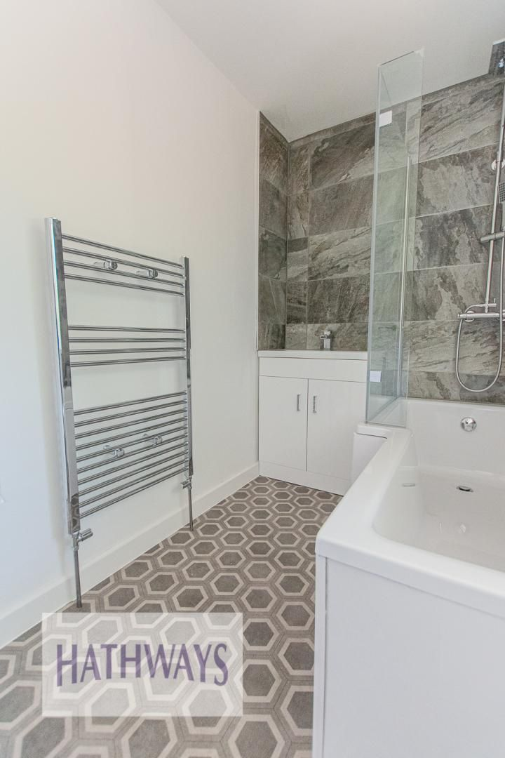 3 bed house for sale in Beaumaris Drive 41