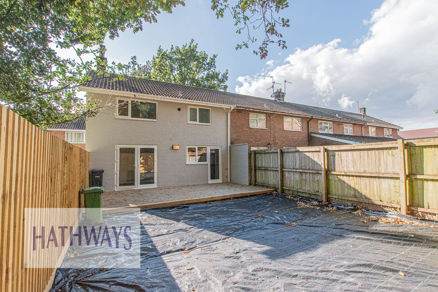 3 bed house for sale in Beaumaris Drive  - Property Image 44