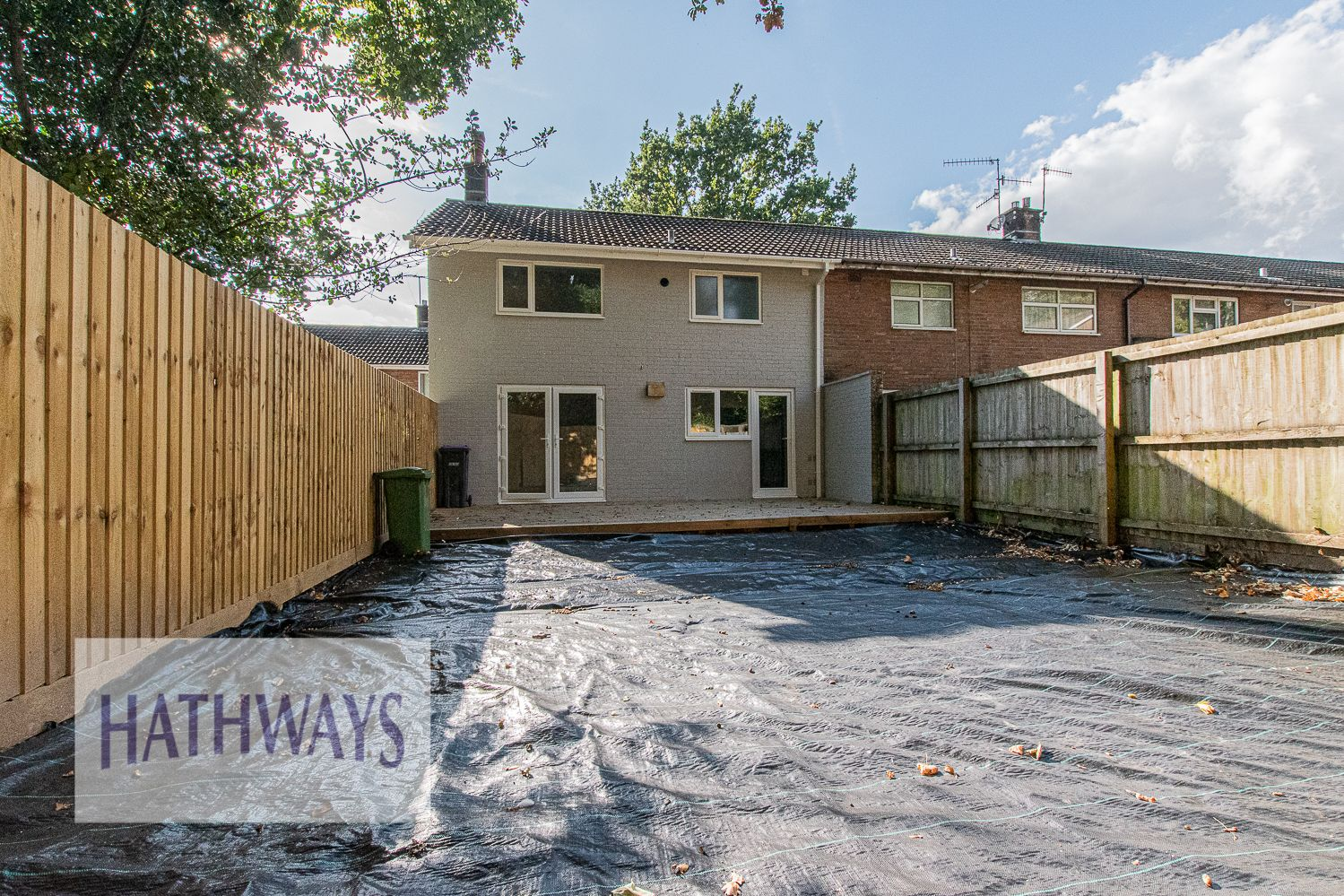 3 bed house for sale in Beaumaris Drive  - Property Image 45