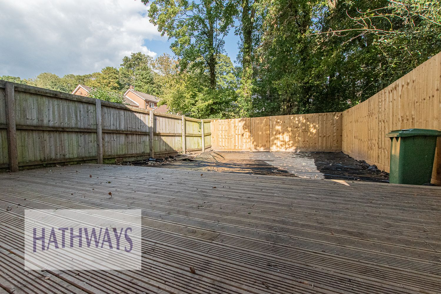 3 bed house for sale in Beaumaris Drive 48