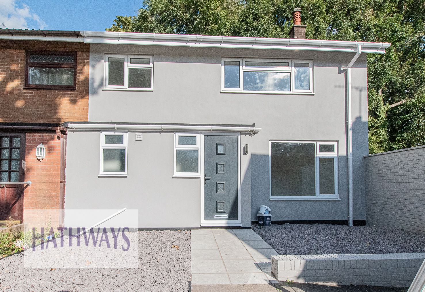 3 bed house for sale in Beaumaris Drive  - Property Image 50