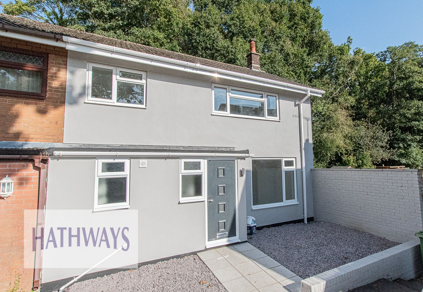 3 bed house for sale in Beaumaris Drive  - Property Image 51