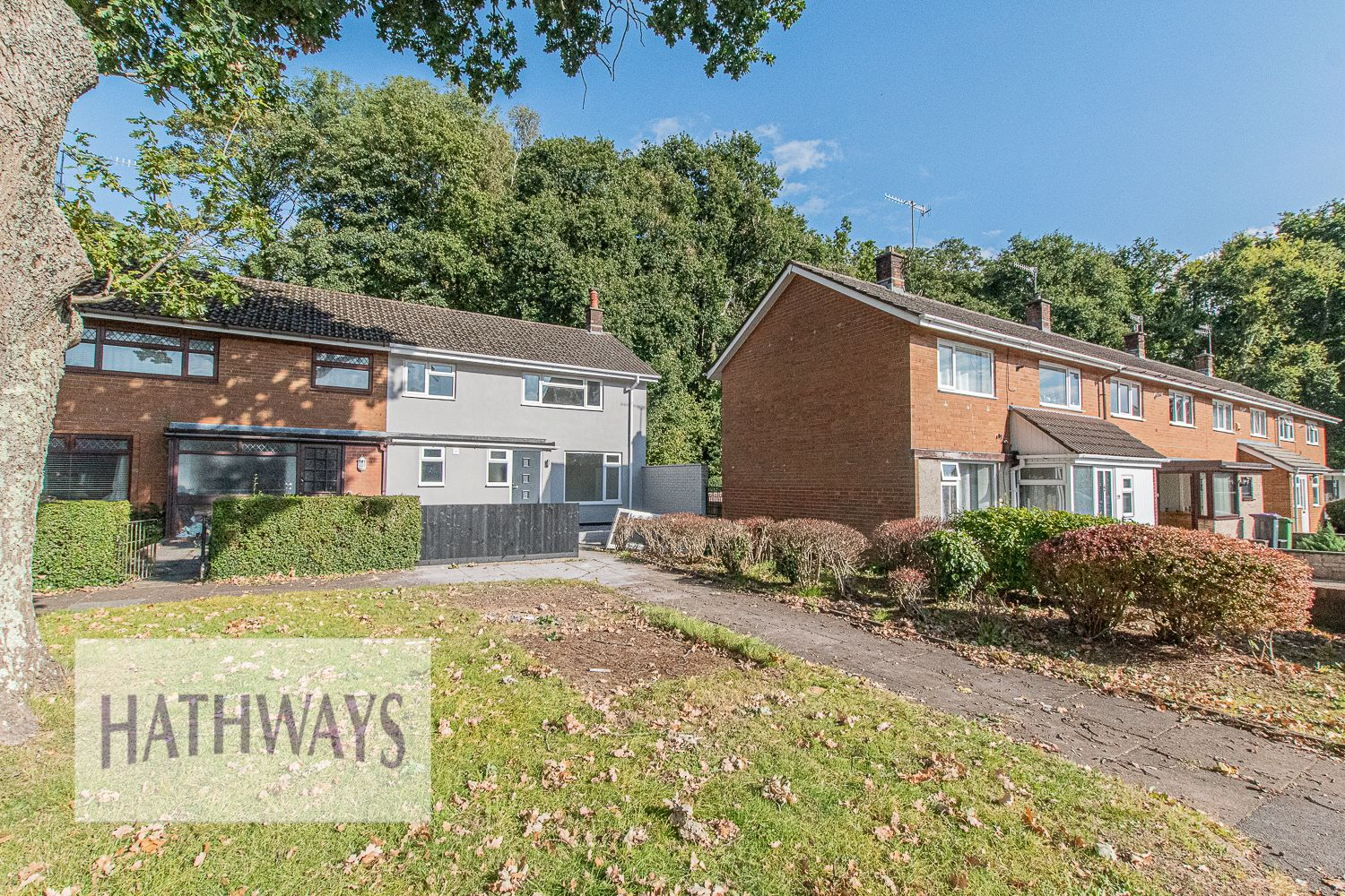 3 bed house for sale in Beaumaris Drive  - Property Image 52