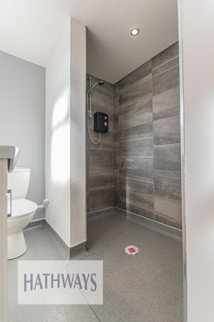 3 bed house for sale in Beaumaris Drive 7