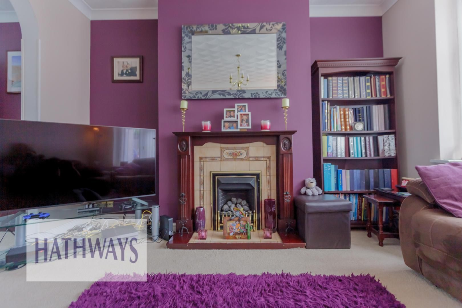 3 bed house for sale in Firbank Avenue 11