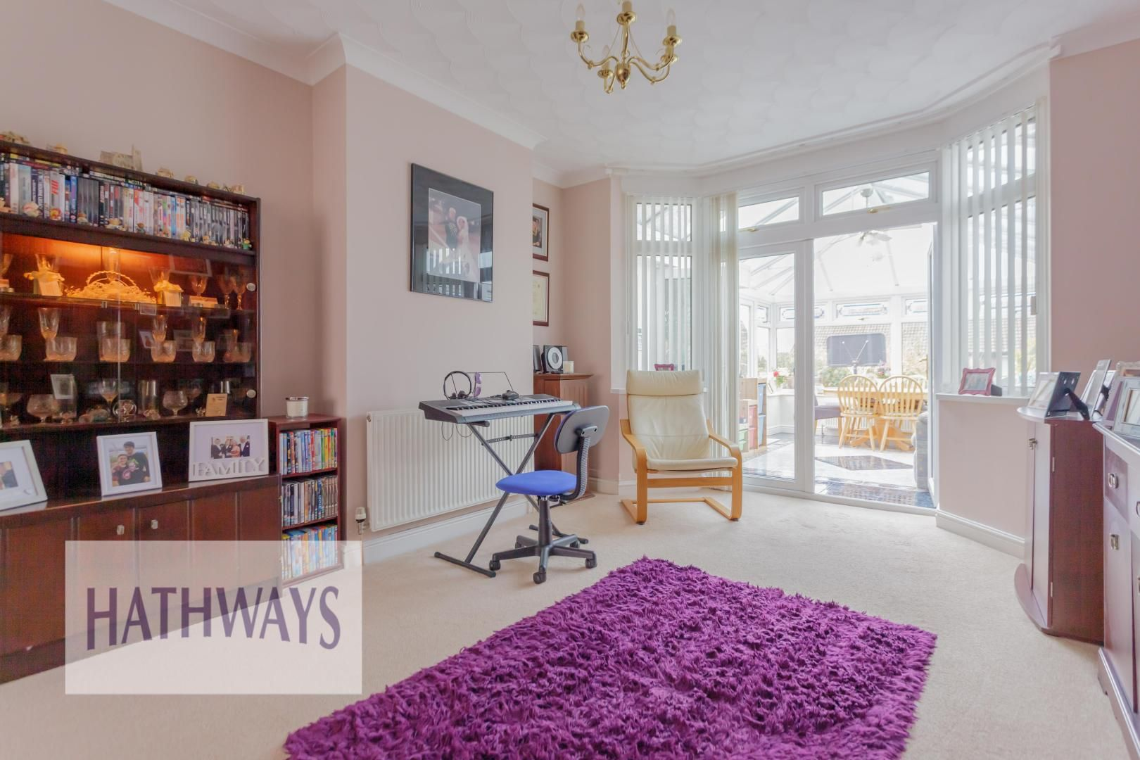 3 bed house for sale in Firbank Avenue  - Property Image 13