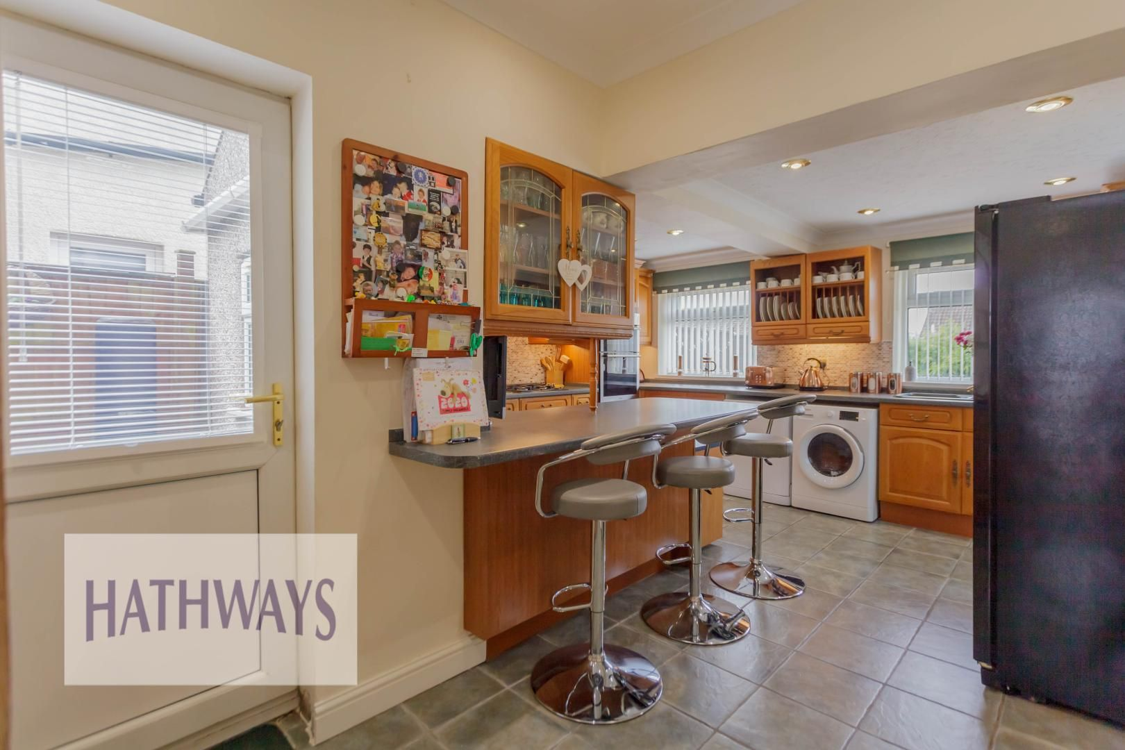 3 bed house for sale in Firbank Avenue 16