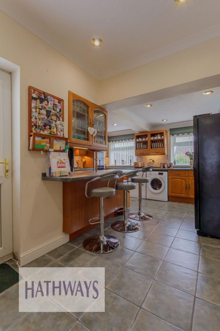 3 bed house for sale in Firbank Avenue 17