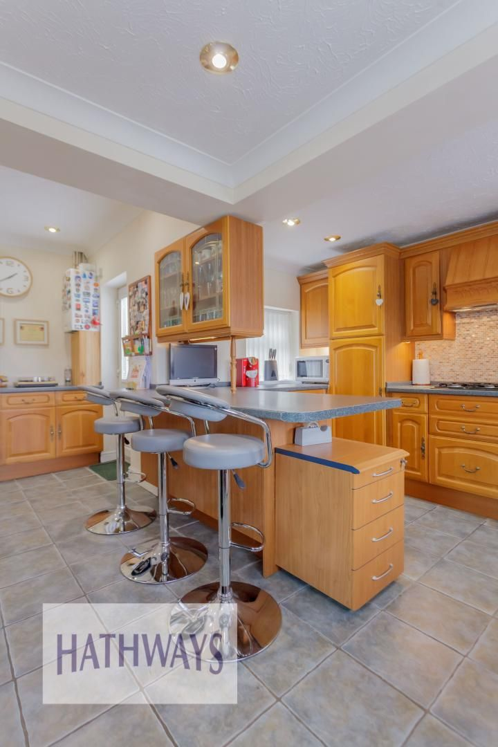 3 bed house for sale in Firbank Avenue  - Property Image 18