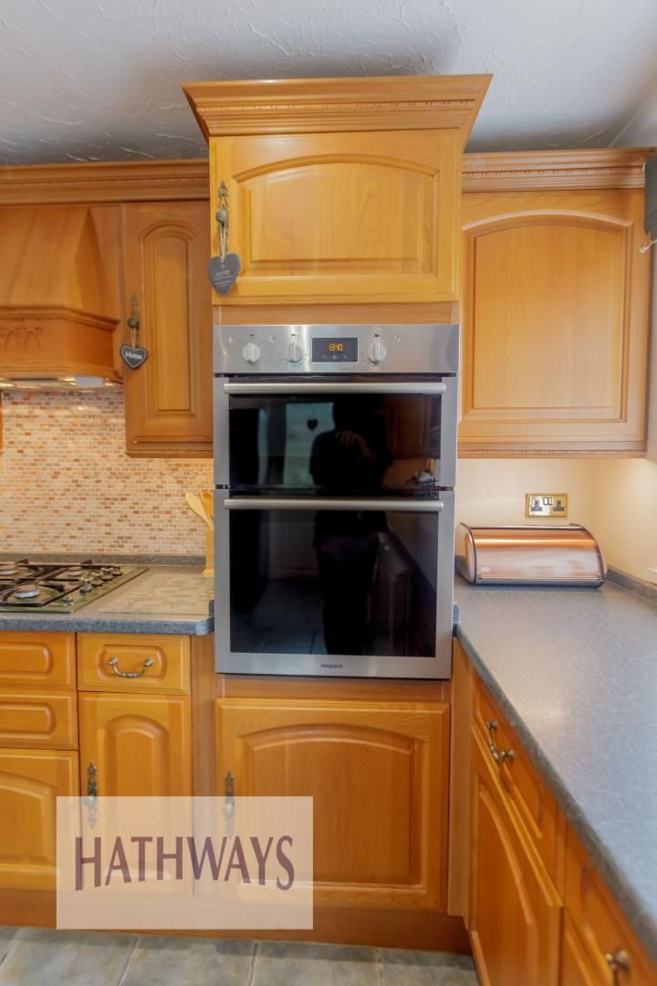 3 bed house for sale in Firbank Avenue 20