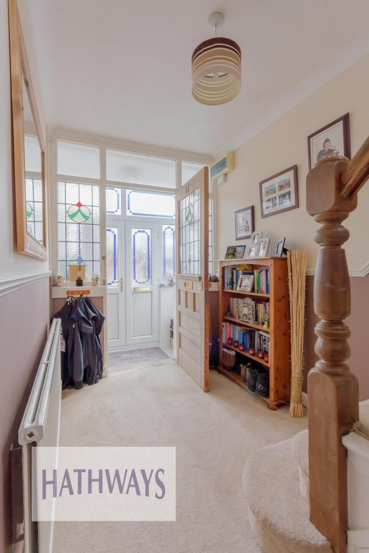 3 bed house for sale in Firbank Avenue 3